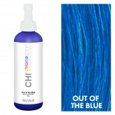 CHI Chromashine Color Out Of The Blue 4oz