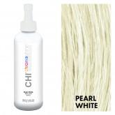 CHI Chromashine Color Pearl White 4oz