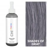 CHI Chromashine Color Shades Of Gray 4oz