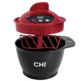 CHI Digital Color Blender