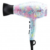 CHI Do Or Dye 1875 Series Blow Dryer