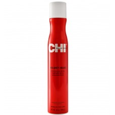 CHI Helmet Head Hairpray