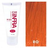 CHI Infra High Lift RO Red Orange 4oz
