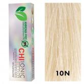 CHI Ionic 10N Extra Light Blonde 3oz