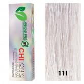 CHI Ionic 11I Extra Light Iridescent Blonde 3oz