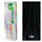 CHI Ionic 1N Black 3oz