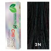 CHI Ionic 2N Natural Black 2oz