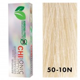 CHI Ionic 50-10N Extra Light Natural Blonde 3oz