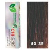 CHI Ionic 50-3R Darkest Natural Red Brown 3oz