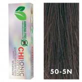 CHI Ionic 50-5N Medium Natural Brown 3oz