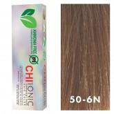 CHI Ionic 50-6N Light Natural Brown 3oz