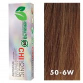CHI Ionic 50-6W Light Natural Warm Brown 3oz