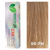 CHI Ionic 50-7N Dark Natural Blonde 3oz