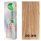 CHI Ionic 50-8N Medium Natural Blonde 3oz