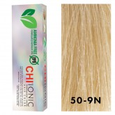 CHI Ionic 50-9N Light Natural Blonde 3oz