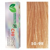 CHI Ionic 50-9R Light Natural Red Blonde 3oz