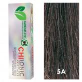 CHI Ionic 5A Medium Ash Brown 3oz