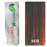 CHI Ionic 5CG Medium Copper Golden Blonde 3oz