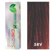 CHI Ionic 5RV Medium Red Violet 3oz