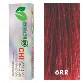 CHI Ionic 6RR Red Crimson 3oz