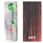 CHI Ionic 6RV Light Red Violet 3oz