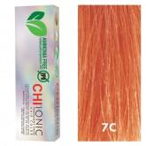 CHI Ionic 7C Dark Copper Blonde 3oz