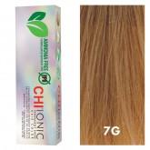 CHI Ionic 7G Dark Gold Blonde 3oz