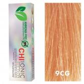 CHI Ionic 9CG Light Copper Golden Blonde 3oz