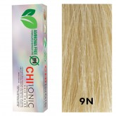 CHI Ionic 9N Light Blonde 3oz