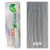 CHI Ionic Additive Ash 3oz
