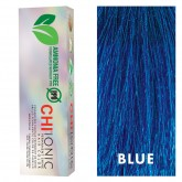 CHI Ionic Additive Blue 3oz