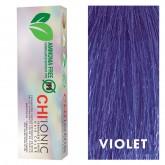 CHI Ionic Additive Violet 3oz