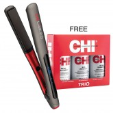 CHI Lava 2.0 Hairstyling Iron Offer