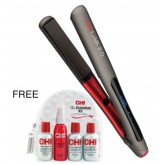 "CHI Lava 2.0 1"" Flat Iron Offer"