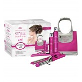 CHI Miss Universe I Do Updo Kit