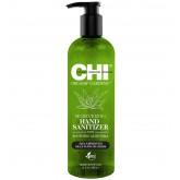 CHI Organic Gardens Moisturizing Hand Sanitizer 26oz