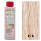 CHI Shine Shades 10B Extra Light Beige Blonde 3oz
