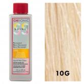 CHI Shine Shades 10G Extra Light Gold Blonde 3oz