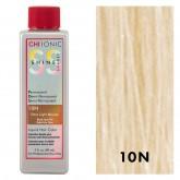 CHI Shine Shades 10N Extra Light Blonde 3oz