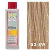 CHI Shine Shades 50-8W Medium Natural Warm Blonde 3oz