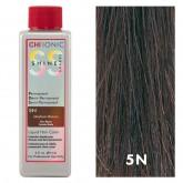CHI Shine Shades 5N Medium Brown 3oz
