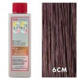 CHI Shine Shades 6CM Light Chocolate Mocha Brown 3oz