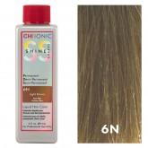 CHI Shine Shades 6N Light Brown 3oz