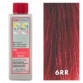 CHI Shine Shades 6RR Red Crimson 3oz