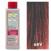CHI Shine Shades 6RV Light Red Violet 3oz