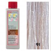 CHI Shine Shades 9I Light Iridescent Blonde 3oz