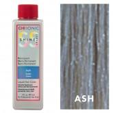 CHI Shine Shades Additive Ash 3oz