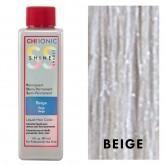 CHI Shine Shades Additive Beige 3oz
