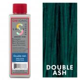 CHI Shine Shades Additive Double Ash 3oz