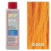 CHI Shine Shades Additive Gold 3oz